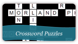 crossword-puzzles
