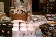 More goodies at Figaro Interiors (photographer Sara Okey)