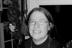 Martha Jameson